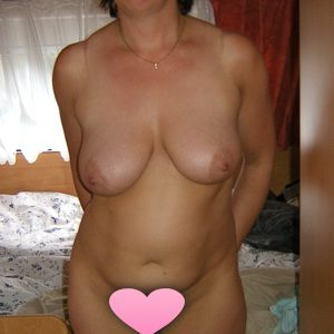 Reife Lady sucht jungen Sexpartner