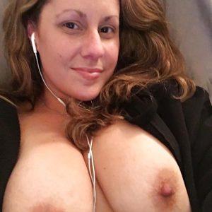 Schnelle Sex Treffen von dauergeiler Nymphomanin gesucht
