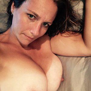 Sie sucht ihn für schnelles privates Erotiktreffen in Basel