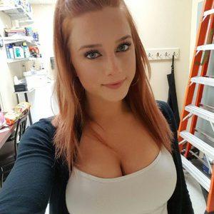 Hübsches Girl sucht ein Sextreffen in der Stadt SG