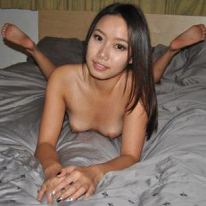 Asiatisches Girl sucht Sexbeziehung im Kanton Luzern