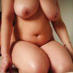 Mollige Hausfrau aus St. Gallen sucht Sextreffen