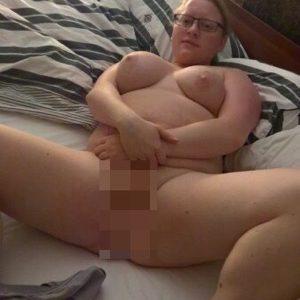 Mollige Frau aus Bern sucht Fickdate